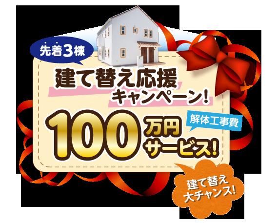 2014100